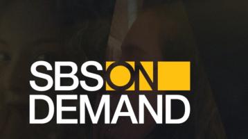 SBS Short Film Festival on Demand