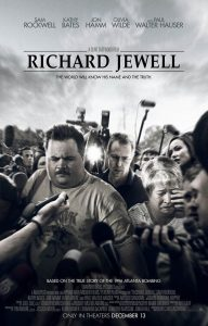Richard Jewell Trailer