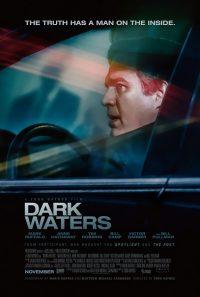 Dark Waters Trailer