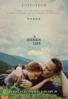 A Hidden Life Trailer