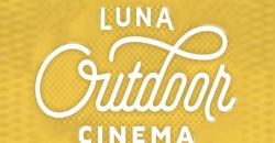 Luna Outdoor Season Launches Dec 12