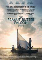 The Peanut Butter Falcon Trailer
