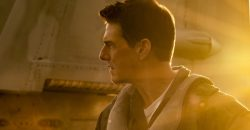 Tom Cruise returns in Top Gun: Maverick – Watch the trailer now