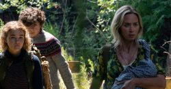 The Abbott Family is back in A Quiet Place II – see the first trailer!