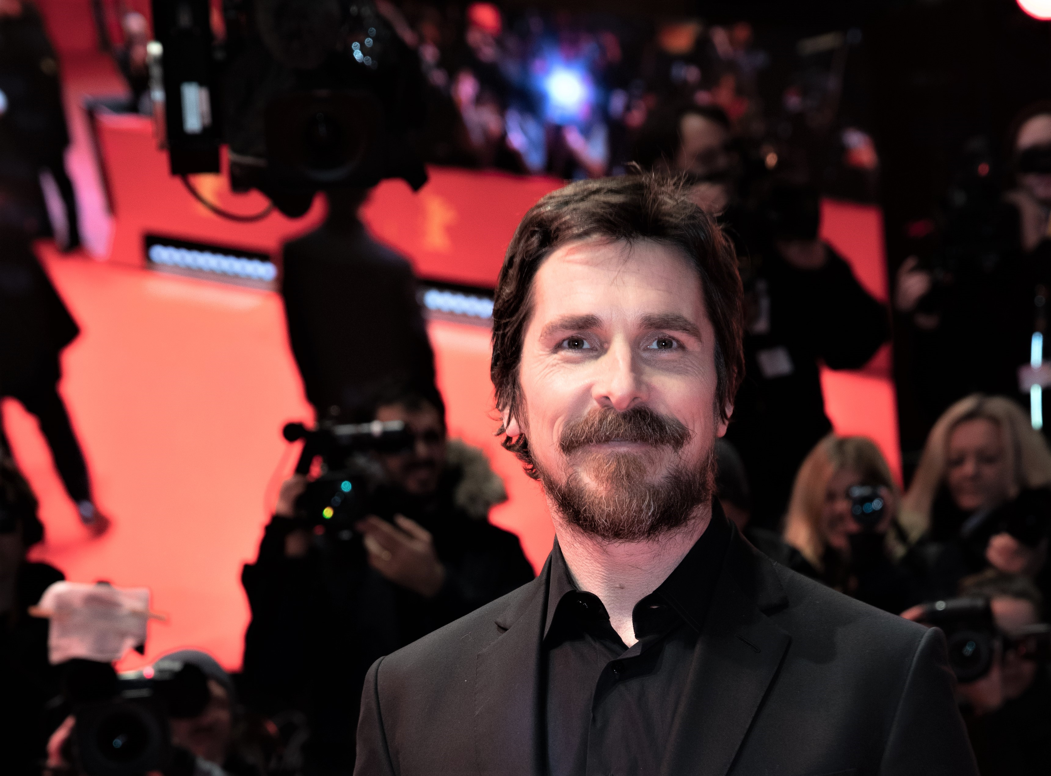 Christian Bale photo #111406, Christian Bale image