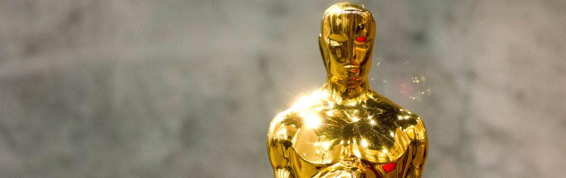 The 2020 Oscar Nominations