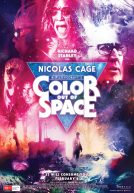 Color Out of Space Trailer