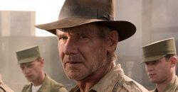 Indiana Jones V…