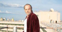 Trailer Debut – Measure for Measure with Hugo Weaving