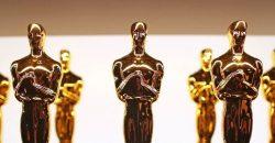 2020 Oscars: All Parasite, No Host