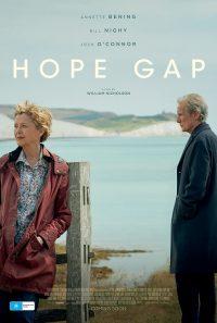 Hope Gap Trailer