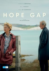 Hope Gap Trailer