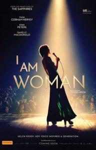 I Am Woman Trailer