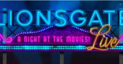 Lionsgate, Fandango, YouTube, NATO To Live-Stream Free Classic Movies