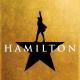 Streaming the Original Production of Hamilton