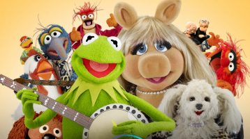 """""""Muppets Now"""" to Premiere July 31 on Disney+"""