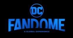 See the Videos DC Fandome Day 1 – Wonder Woman 1984, The Batman, The Suicide Squad, SynderCut & Black Adam