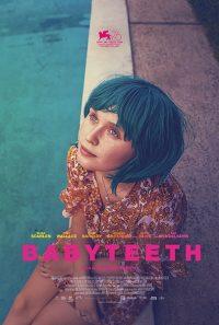 Babyteeth Trailer
