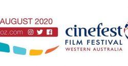 Film lovers rejoice! CinefestOZ is happening this August