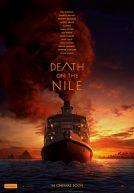 Death on the Nile Trailer