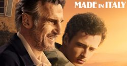 Made in Italy Review