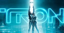 Tron 3 is happening and its not what you think
