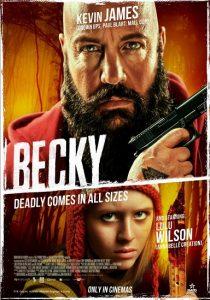 Becky Trailer