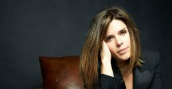 Neve Campbell Back For The New Scream