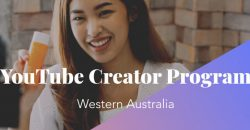 Screenwest Announces YouTube Creator Program with Changer Studios