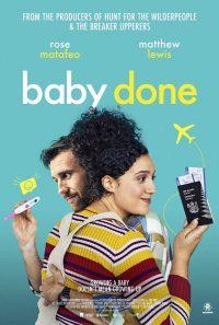 Baby Done Trailer