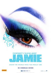 Everybody's Talking About Jamie Trailer