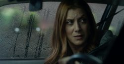 Kate Walsh brings her new series Good Faith to WA