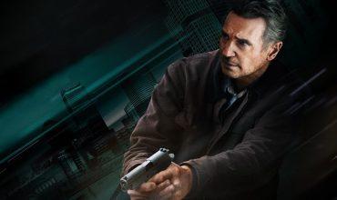 Honest Thief Review