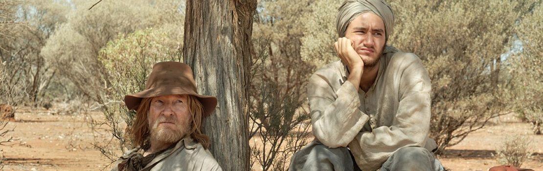 The Furnace will open Perth Festivals Film Season!