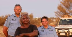 Netflix Acquires Groundbreaking Western Australian Indigenous Documentary, Our Law