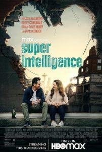 Superintelligence Trailer