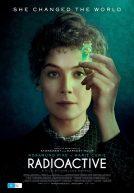 Radioactive Trailer