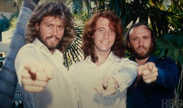 The Bee Gees: How Can You Mend a Broken Heart Review