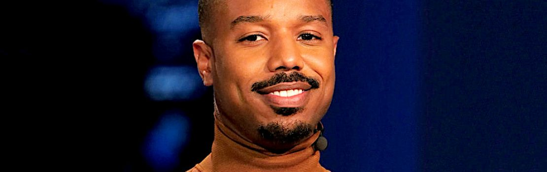 Michael B. Jordan to Direct Creed III