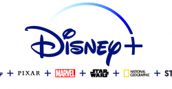 Disney+ gets an upgrade with STAR
