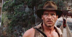 Indiana Jones Trilogy lands back in cinemas