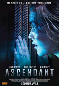 Ascendant Trailer