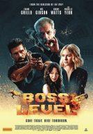 Boss Level Trailer