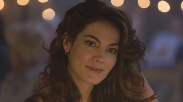 Michelle Monaghan join's Aussie cast in Black Site