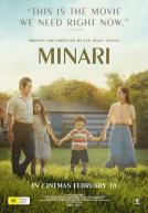 Minari Trailer