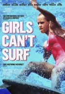 Girls Can't Surf Trailer