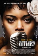 The United States vs. Billie Holiday Trailer