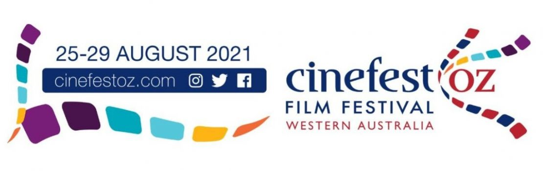 CinefestOZ $100K Prize Finalists Announced and more!
