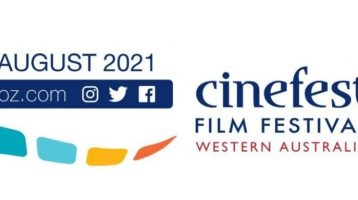 CinefestOZ 2021 is now open for entries!