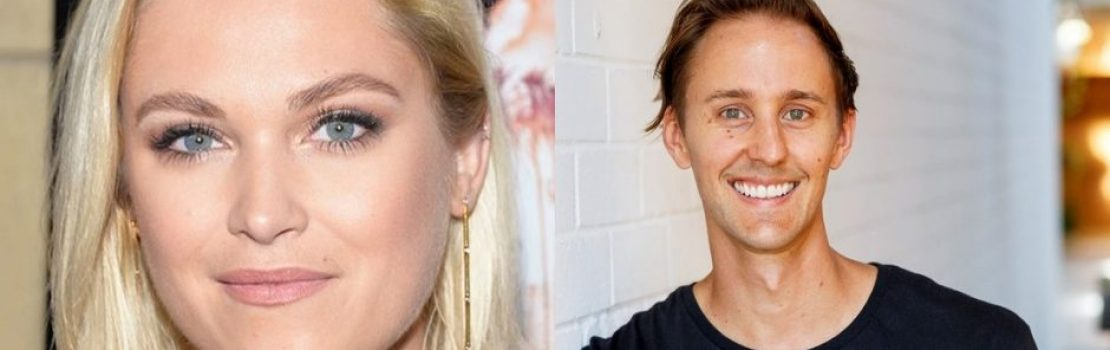 Eliza Taylor to star in It Only Takes A Night which will film in WA